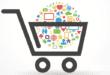 10 cuốn sách dạy bán hàng online hay nên đọc