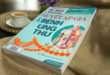 3 cuốn sách dạy bắt mạch hay nên đọc