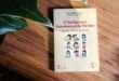 10 cuốn sách dạy con hay nên đọc