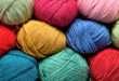 10 cuốn sách dạy đan len hay nên đọc