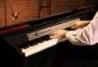 10 cuốn sách dạy đàn Piano hay nên đọc