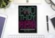 10 cuốn sách dạy đầu tư chứng khoán hay nên đọc