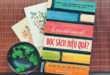 5 cuốn sách dạy đọc nhanh hay nên đọc