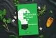 10 cuốn sách dạy ghi nhớ hay nên đọc