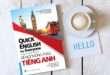 10 cuốn sách dạy giao tiếp tiếng anh hay nên đọc