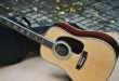 10 cuốn sách dạy Guitar cơ bản hay nên đọc