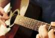 7 cuốn sách dạy guitar đệm hát hay nên đọc