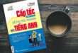 10 cuốn sách dạy học tiếng Anh hiệu quả nên đọc