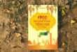 10 cuốn sách dạy học tiếng Trung hay nên đọc