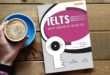 10 cuốn sách dạy IELTS hay nên đọc