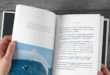 5 cuốn sách dạy InDesign hay nên đọc