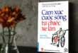 10 cuốn sách dạy kiềm chế cảm xúc hay nên đọc