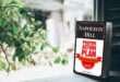 10 cuốn sách dạy kiếm tiền hay nên đọc