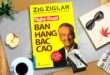 10 cuốn sách dạy kỹ năng bán hàng hay nên đọc
