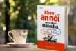 10 cuốn sách dạy kỹ năng giao tiếp hay nên đọc