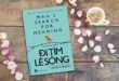 10 cuốn sách dạy kỹ năng sống hay nên đọc