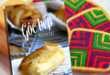 10 cuốn sách dạy làm bánh hay nên đọc