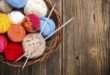 7 cuốn sách dạy móc len hay nên đọc