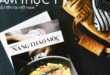 10 cuốn sách dạy món Âu ngon dễ nấu