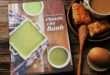10 cuốn sách dạy nữ công gia chánh hay nên đọc