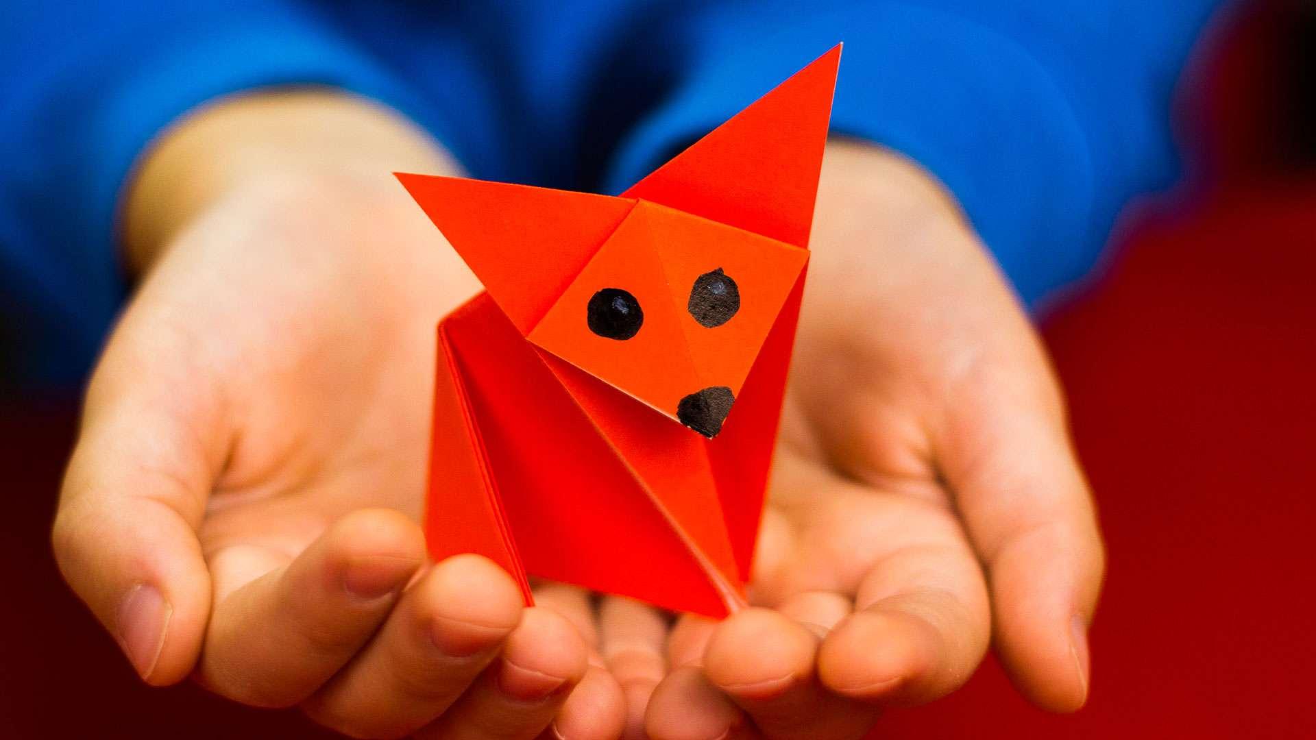 Ebook viet download origami tieng