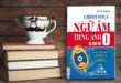 10 cuốn sách dạy phát âm tiếng Anh Mỹ chuẩn nên tham khảo