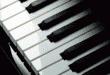10 cuốn sách dạy chơi Piano hay nên đọc
