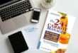 10 cuốn sách dạy quản lý nhân sự hay nên đọc