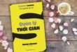 10 cuốn sách dạy quản lý thời gian hay nên đọc