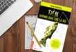 10 cuốn sách dạy quản lý tiền bạc hay nên đọc