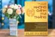 10 cuốn sách dạy quản trị kinh doanh hay nên đọc