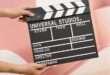 3 cuốn sách dạy quay phim và dựng phim nên đọc