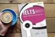 10 cuốn sách dạy Reading IELTS hiệu quả nhất
