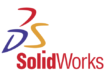 5 cuốn sách dạy Solidworks hay nên đọc