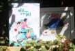5 cuốn sách dạy tán gái hay nên đọc