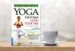 10 cuốn sách dạy tập Yoga hay nên đọc