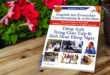 10 cuốn sách dạy tiếng Anh giao tiếp hiệu quả