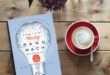 10 cuốn sách dạy tư duy hay nên đọc