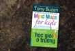 10 cuốn sách dạy tư duy cho trẻ hay nên đọc