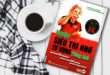 10 cuốn sách dạy từ vựng tiếng Anh theo chủ đề hay