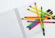 5 cuốn sách dạy vẽ cơ bản hay nên đọc