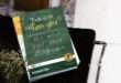 10 cuốn sách dạy về tình yêu hay nên đọc