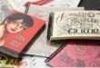5 cuốn sách dạy xăm nghệ thuật hay nên đọc
