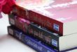 Những cuốn sách hay của Ân Tầm nên đọc