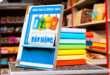 Những cuốn sách hay của Brian Tracy đáng chú ý nên đọc