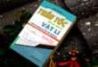 Những cuốn sách hay của Chu Văn Biên đáng chú ý