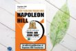 Những cuốn sách hay của Napoleon Hill nên đọc
