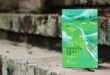 Những cuốn sách hay của Nguyễn Ngọc Tư nên đọc
