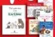 Những cuốn sách hay của nhà xuất bản Kim Đồng nên đọc