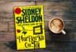 Những cuốn sách hay của Sidney Sheldon nên đọc